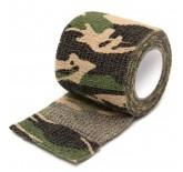 Camo Grip Cover
