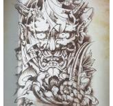 5 스케치북