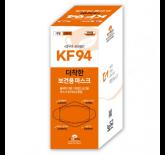 KF94 마스크 30매